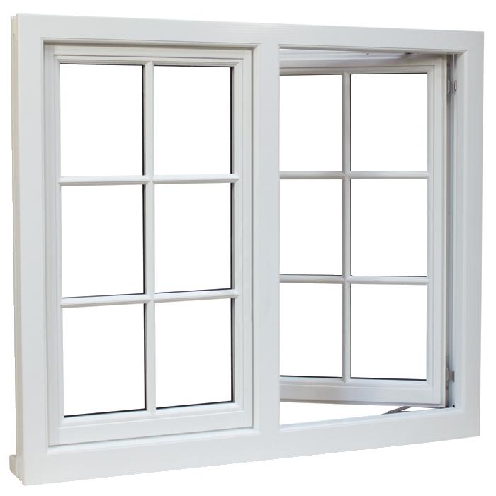 PNG Window - 55227