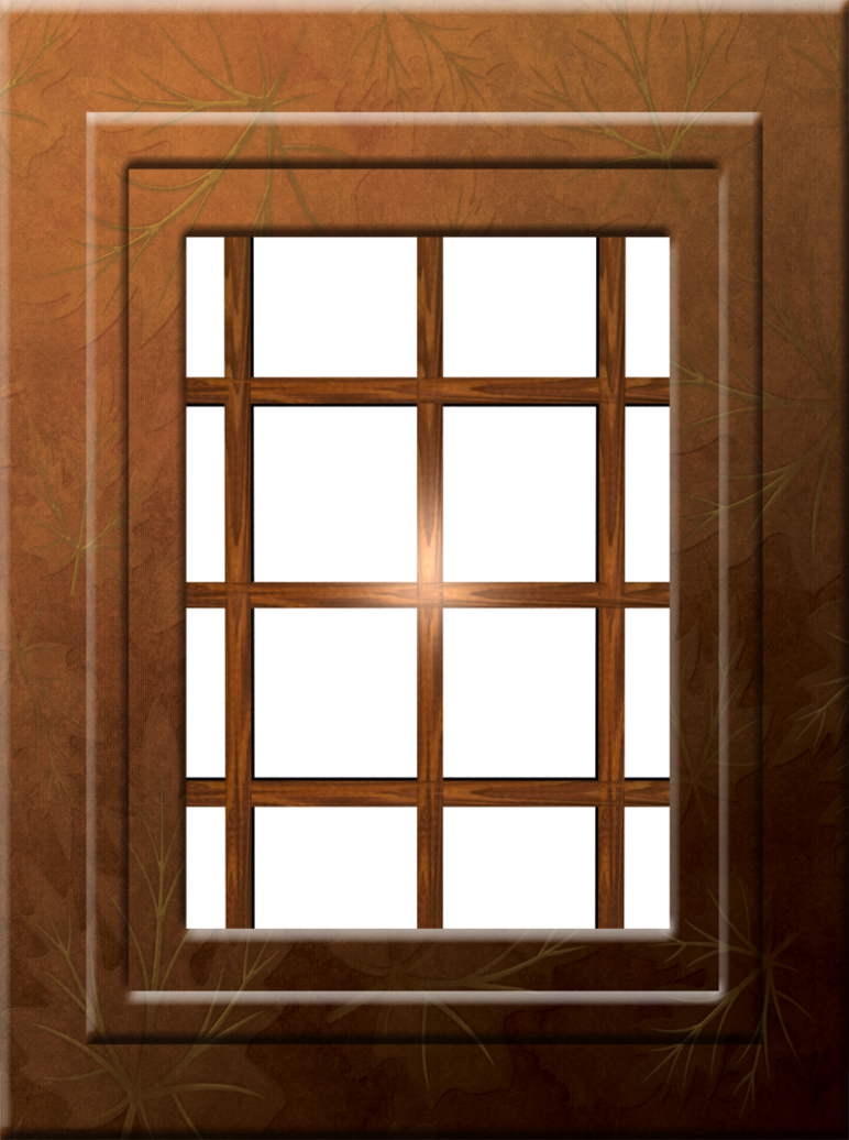 PNG Window - 55236