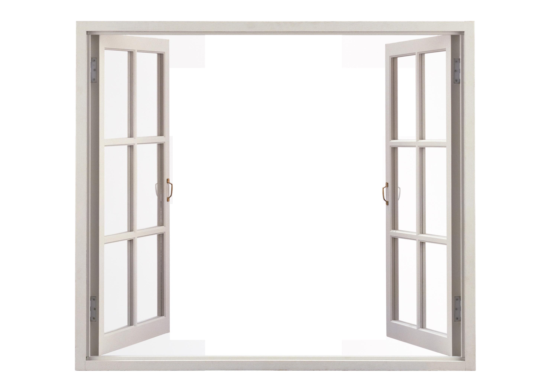 PNG Window - 55223