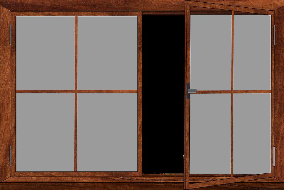 PNG Window - 55230