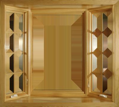 PNG Window - 55225