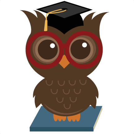 Wise Owl SVG file for cutting machines owl svg cut files owl svg files for  scrapbooking free svgs - PNG Wise Owl