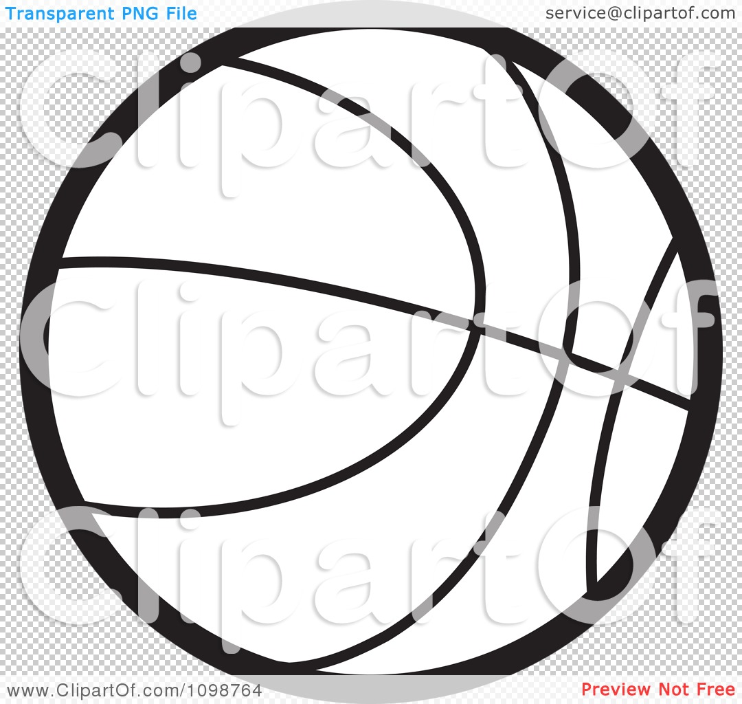 png without white background transparent without white background rh pluspng com clipart without white background free Clip Art with Transparent Background