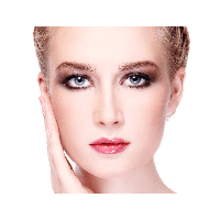 Face Png Image PNG Image - PNG Woman Face