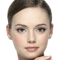 Woman Face Png Image PNG Image - PNG Woman Face