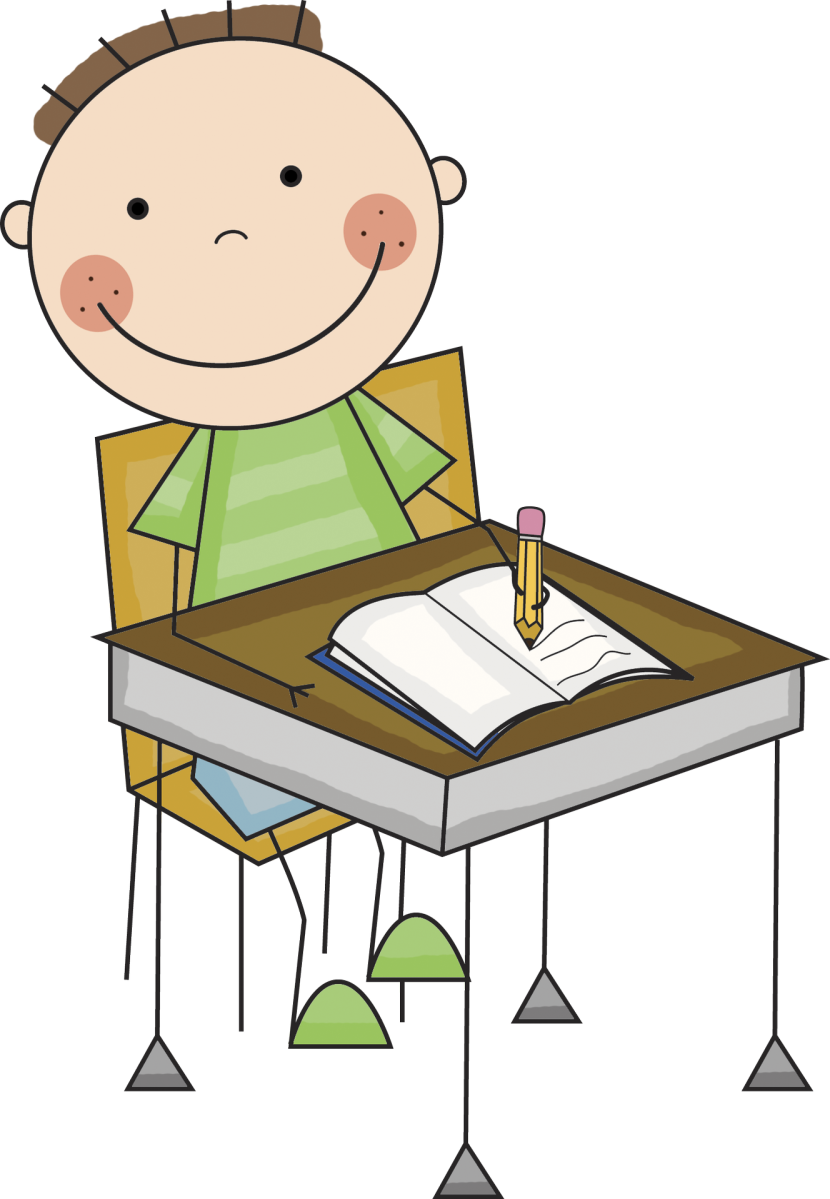 png writing kids transparent writing kids images. | pluspng