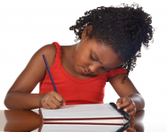 Creative writing techniques for kids: a step-by-step guide to writing a  story - PNG Writing Kids