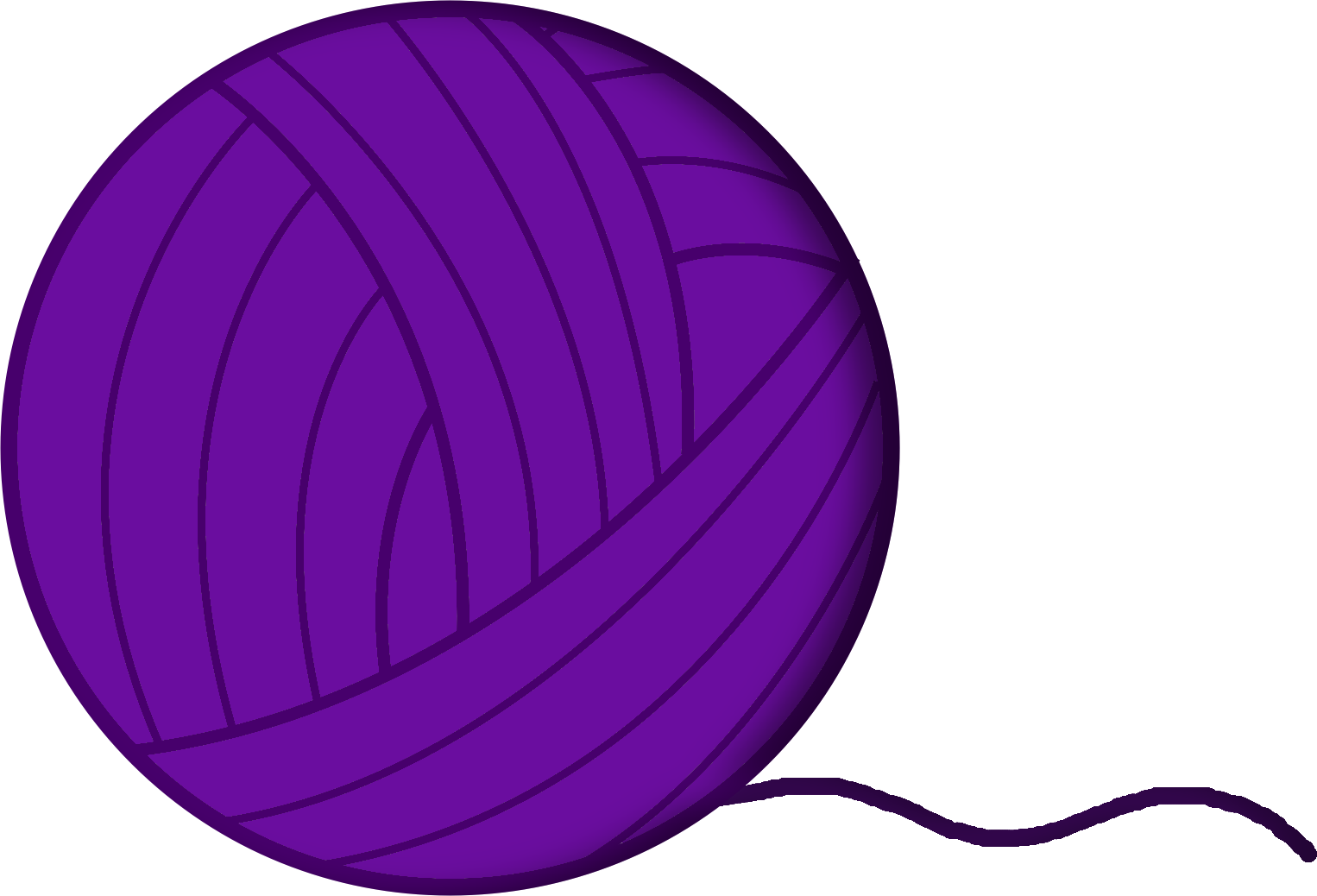 PNG Yarn Transparent Yarn.PNG Images. | PlusPNG