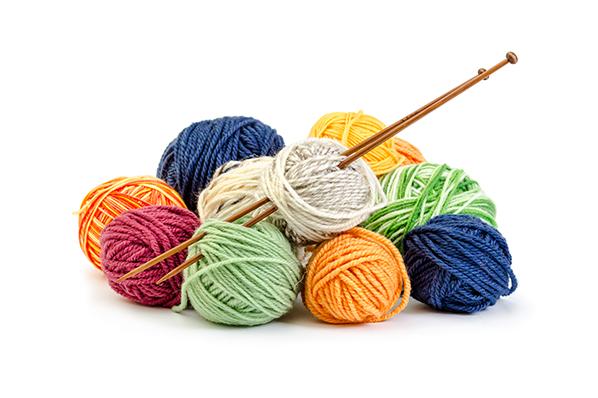 PNG Yarn - 41701