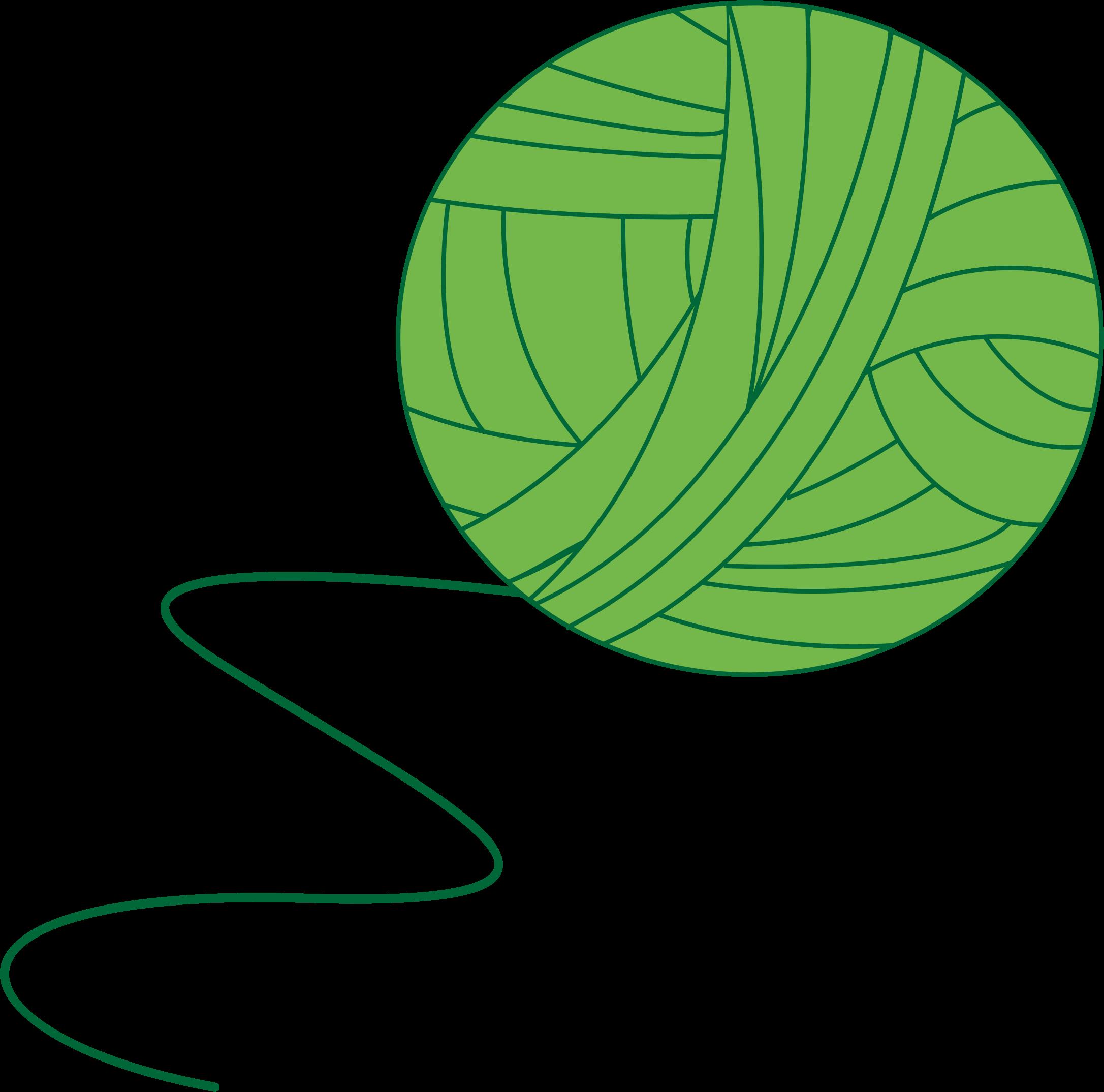 PNG Yarn - 41705