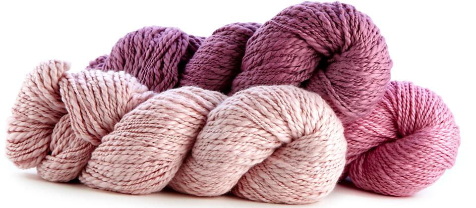 PNG Yarn - 41697
