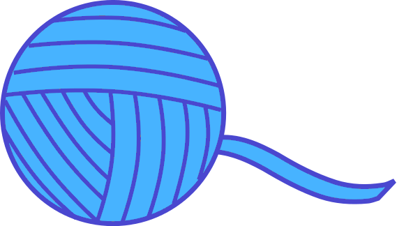 PNG Yarn - 41709