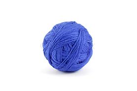 PNG Yarn - 41708