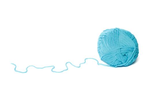 PNG Yarn - 41696