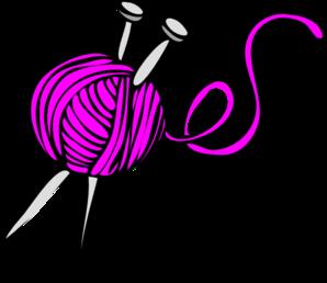 PNG Yarn - 41699