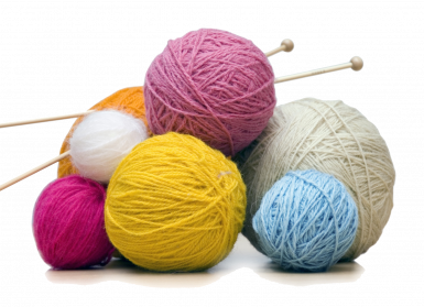 PNG Yarn - 41694