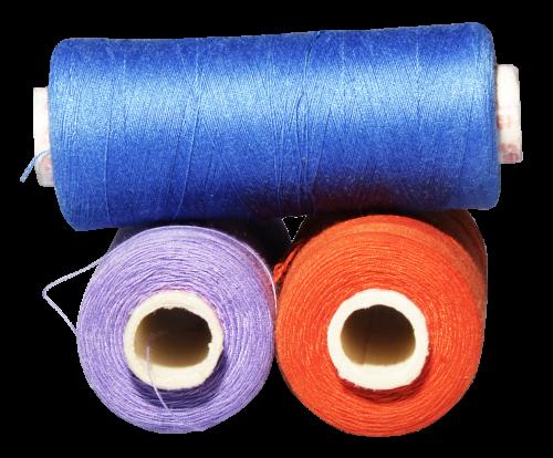 PNG Yarn - 41707