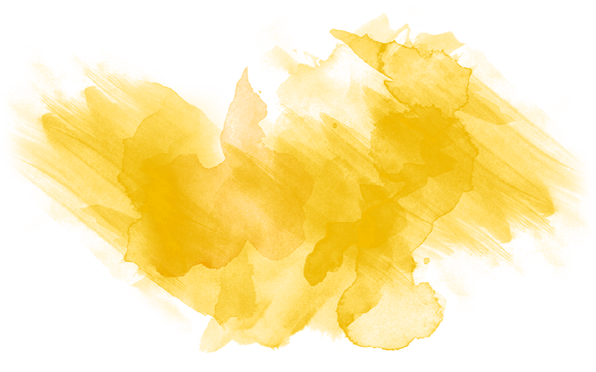 PNG Yellow - 41544