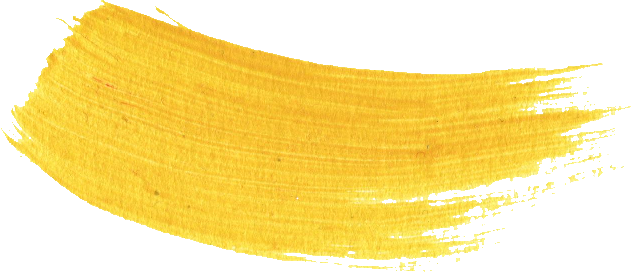 PNG Yellow - 41545