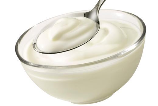 PNG Yogurt - 40456