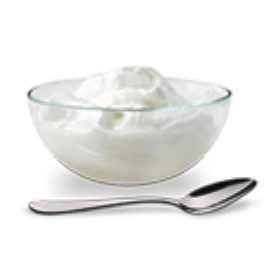 What Yogurts Can You Eat on the Dukan Diet - PNG Yogurt
