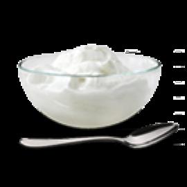 PNG Yogurt - 40467
