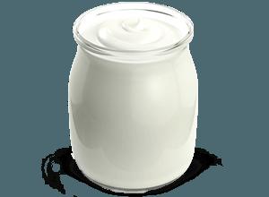 PNG Yogurt - 40457