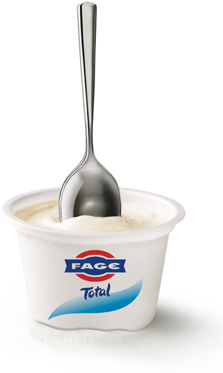 Yogurt PNG - PNG Yogurt