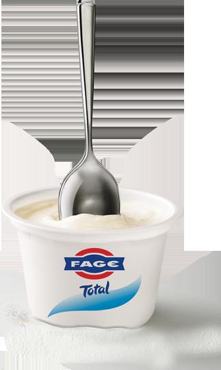PNG Yogurt - 40454