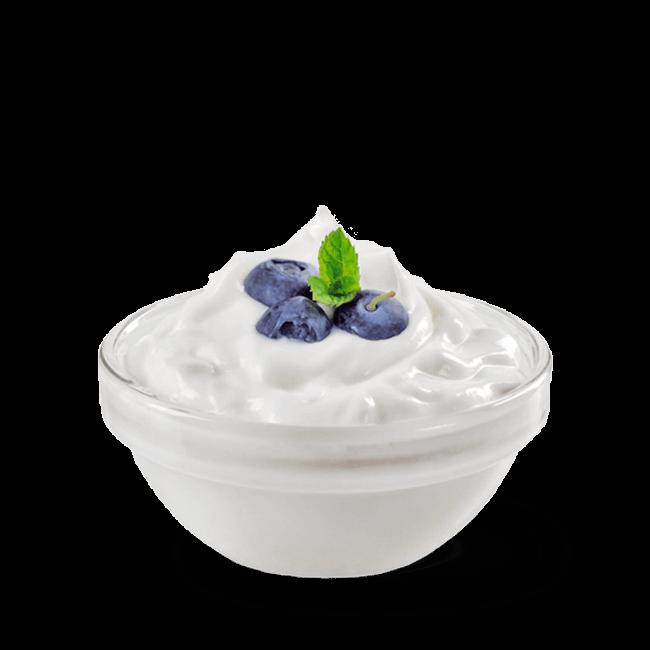 PNG Yogurt - 40455