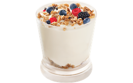 Yogurt PNG Pictures - PNG Yogurt