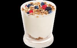 PNG Yogurt - 40462