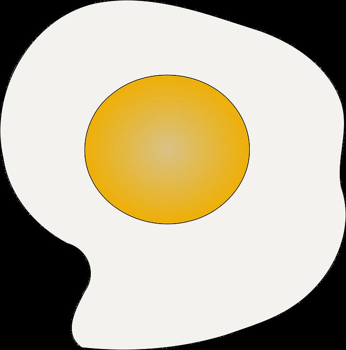 PNG Yolk - 40363
