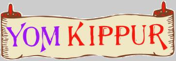 Yom Kippur-Effekt.png - PNG Yom Kippur