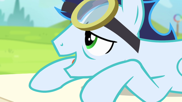 File:Soarin u0027Youu0027re the best, Rainbow Dashu0027 S4E10.png - PNG Youre The Best