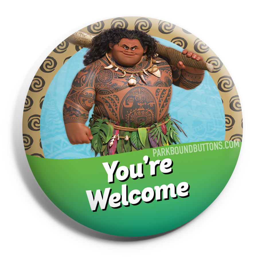 PNG Youre Welcome - 41109