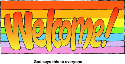 Funniest youre welcome clipart - PNG Youre Welcome