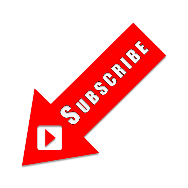 Subscribe Icon Png