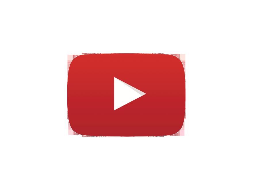 YouTube Logo image #1823 - PNG Youtube