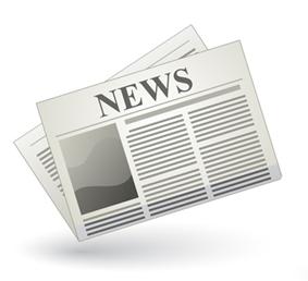 faire un don par SMS au 339 - PNG Zeitung