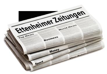 Guter BZ-Kommentar zum Verkehrskonzept - PNG Zeitung