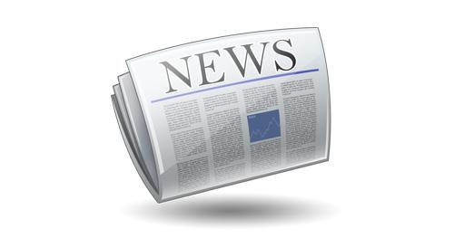 Icon herunterladen - PNG Zeitung