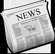 News - PNG Zeitung