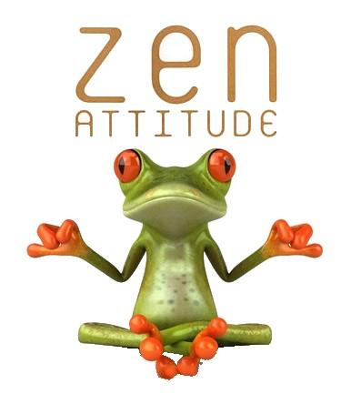 PNG Zen Attitude-PlusPNG.com-386 - PNG Zen Attitude