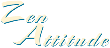 BIDAL NOVEL VANESSA - PNG Zen Attitude