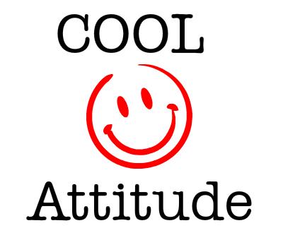 cool-love-attitude - PNG Zen Attitude