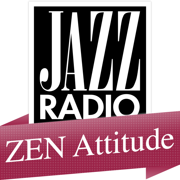 image load error - PNG Zen Attitude