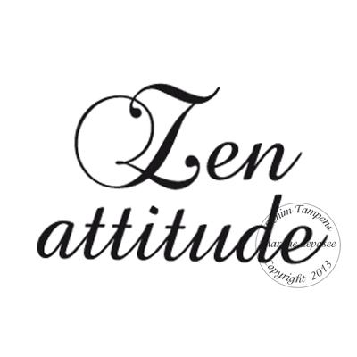TAMPON_ZEN_ATTIT_5105a01b2e9a2.png - PNG Zen Attitude