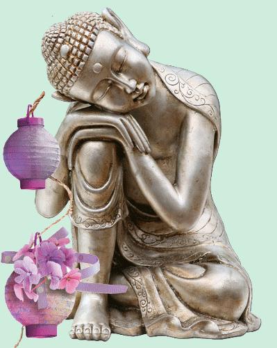 Zen ! - PNG Zen Attitude