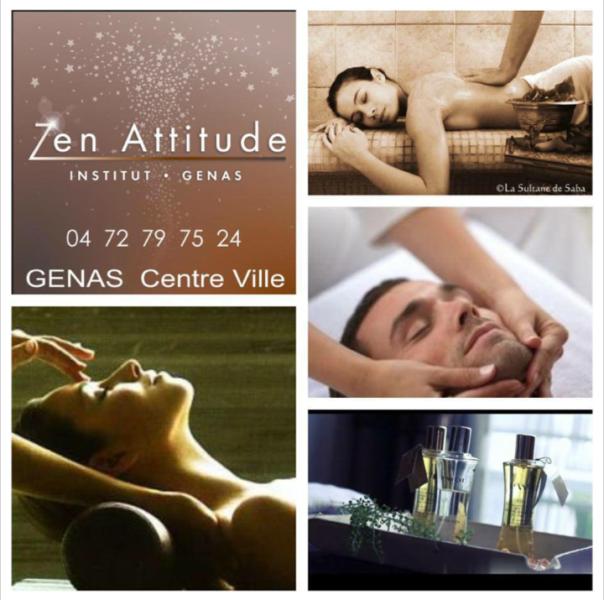 Zen-attitude-4.png - PNG Zen Attitude